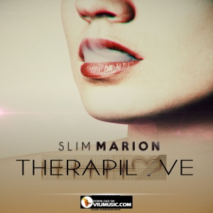 TherapiLove